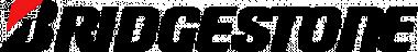 Gold-Garantie Logo