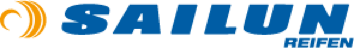 Premium-Schutz Logo