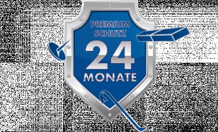 Premium-Schutz